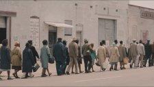 Selma (2014) Fragman