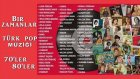 Bir Zamanlar Türk Pop Müziği 70'ler 80'ler ( Maziye Yolculuk )
