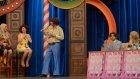 Güldür Güldür Show - Bu Tarz Benim Skeci (46. Bölüm)