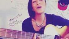 Mehtab Guitar - Kaynana (2014)