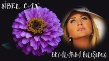 Sibel Can - Rüyalarda Buluşuruz Full Album Dinle