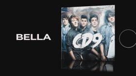 Cd9 - Bella