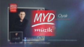 Mustafa Yıldızdoğan - Oyalı
