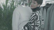 Rihanna - Love Without Tragedy