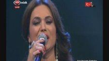 Selma Geçer - Kırmızı Gülün Ali Var