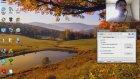 Bandicam'da 10 Dakikadan Fazla Nasıl Video Çekilir Ücretsiz