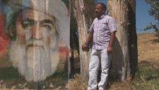 Dengbej Mehemede Şeme Şeyh Seid ( 2014 )