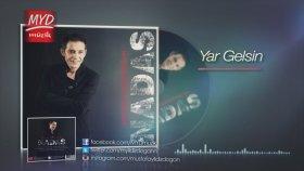 Mustafa Yıldızdoğan - Yar Gelsin