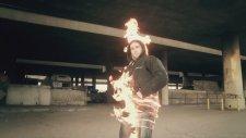 Ateş Çiçeği - Freddie Wong