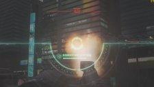 Call Of Duty: Advanced Warfare Test Ettik