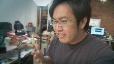 Evde Tek Başına - Freddie Wong