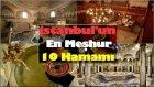 İstanbul'un En Meşhur 10 Hamamı
