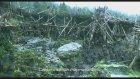 Maymunlar Cehennemi: Şafak Vakti Altyazılı Fragman