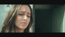 One Shot Ft. Eliza Dushku - Freddie Wong