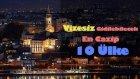 Vizesiz Gidilebilecek En Cazip 10 Ülke