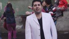 Çankırılı Şaban Gürsoy - Dedikodu