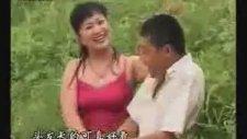 Çin İşkencesi - İntihar Etme Sebebi  (-18)