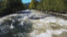 Düzce Melen Rafting Doğadayız.net İle Hafta Sonu Doyasıya Eğlence