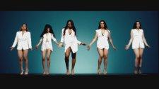 Fifth Harmony - Boss