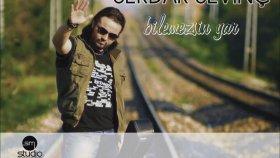Serdar Sevinç - Feat. Sercan Hoşgör - Bir Dua