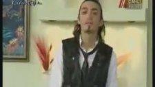 Yusuf Tomakin - Bombastic Girly