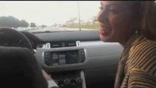 Sevgililer Gününde Araba Hediye Etmek