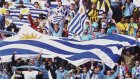 We Are One (Ole Ola) (The Official 2014 Fıfa World Cup Song) (Olodum Mix)