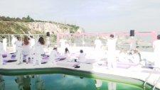 Yoga Academy - Şile