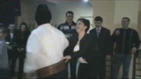 Bulgaristan'da Düğün (Sapık Dayı İçerir)