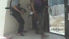 Call of Duty Suriye