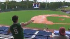Kaç Farklı Şekilde Frizbi ve Basketbol Topu Atışı Yapılabilir