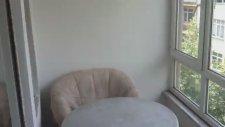 Kocaeli İzmit'te Görüntülenen Ufo