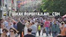 Sokak Röportajları - TEB BNP Paribas WTA Championship Nasıl Okunur?