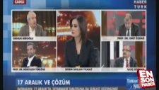 Erdoğan Gitsin Diye ABD İşgalini Bile İstersiniz - Orhan Miroğlu