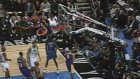 NBA All-Star Tarihindeki En Güzel 10 Alley-oop