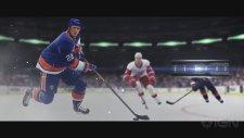 Nhl 15 - Hockey Ultimate Team Legends Fragman