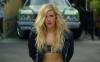 Calvin Harris - Outside ft. Ellie Goulding