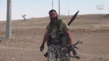 Gerçek Hayatta Call Of Duty - The Resolve Of The Defiant