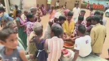Köpekle Evlenmek - Hindistan