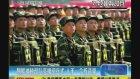 Kuzey Kore'nin İntihar Komandoları