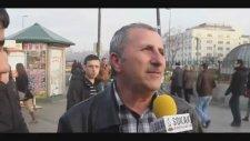 Yolsuzluk Ülkeye Hizmettir Diyen AKP Seçmeni