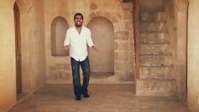 Aram Serhad - Xezalê Heli Heli Can