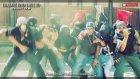 Şerif Omeri - Bankin Bankin Azadi (Hd Video Official)