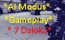 Wolfteam ~ AI(Bot) Gameplay