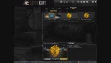 Wolfteam Altın Şans Kutusu Nasıl Satın Alınır? İçeriği Nedir?