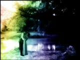 Aslı Güngör-Aşk Herşeye Deger