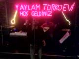 Ateş İle Türküler ( Bile Bile Sevdim ) Söz:müzik: