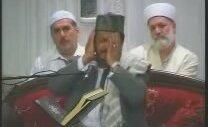 Abdurrahman Sadien - Duha - Inşirah  Allah Razı Olsun Ondan