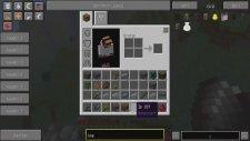 Minecraft Tekkit - Bölüm 9 - Ikın Ikın Olacak :d