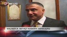 Sedat Peker - Artık MHP'ye Oy Vermem